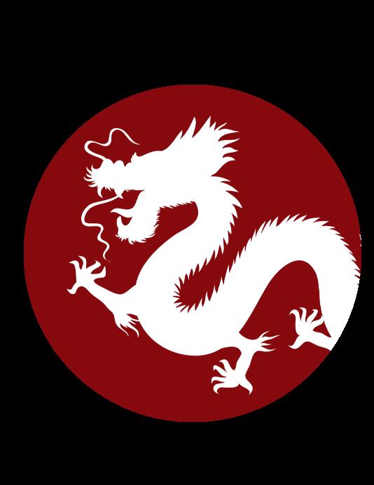 ערן גרנות – הקליניקה לרפואה סינית בבאר שבע